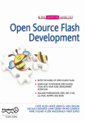 The Essential Guide to Open Source Flash Developments