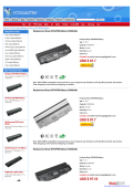 Sony VGP-BPS9 Batteries with High Quality are designed for Sony VGP-BPS9 Laptop