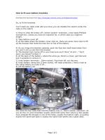 AN806D4 2 EA NOS FLARED THREADED TUBE FITTING PLUG  P//N